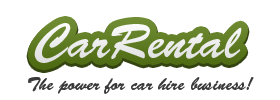 Aussie Car Rental